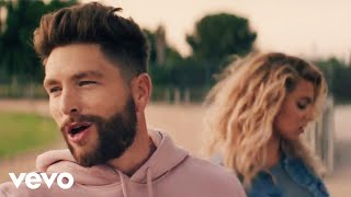 Download Chris Lane - Take Back Home Girl ft. Tori Kelly Video