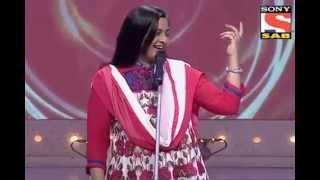 Download Waah Waah Kya Baat Hai, Laya Haya Hindi Urdu nice combination Video