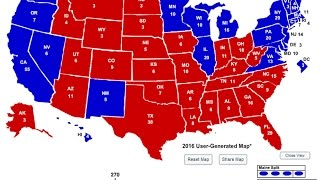 Download The Electoral College Should Be ABOLISHED Video