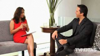 Download Jorge Krasovsky habla por primera vez después de la boda de Galilea Montijo Video