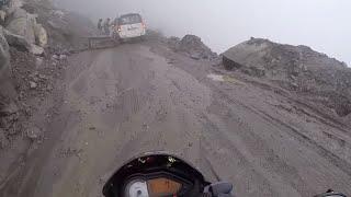 Download Ps Vita Unboxing on 18380 FT Khardungla ( Delhi To Ladakh ) Part - 1 Video