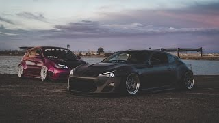 Download IFO Chandler 2017 After Movie Video