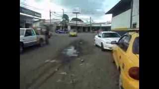 Download UPALA CENTRO COSTA RICA. Video