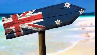 Download Australia Day Video