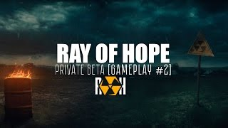 Download Ray of Hope | ROH [BETA-gameplay #2] Video