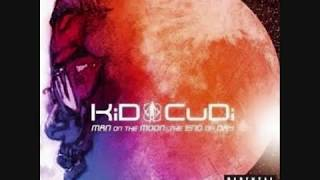 Download KiD CuDi - Soundtrack To My Life Video