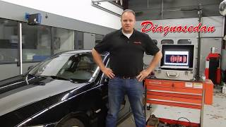 Download Must see Diagnostic Tip! Video