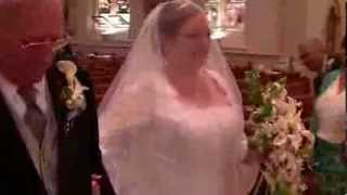 Download The Best wedding processional with the Trumpet Voluntary with Trumpet and Organ Video