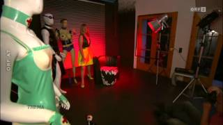Download Thema - Latex in Langenlois 2014 04 28 Video