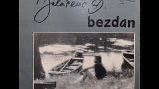 Download Djordje Balasevic - Ne lomite mi bagrenje - (Audio 1986) HD Video