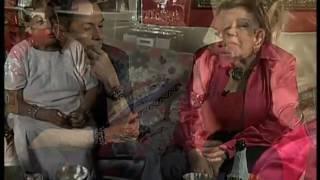 Download Sara Montiel y Silvia Pinal hablan de María Félix. Video
