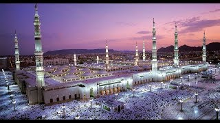 Download قناة السنة النبوية | بث مباشر | Madinah Live HD | Masjid Nabawi Channel | La Madinah en direct Video