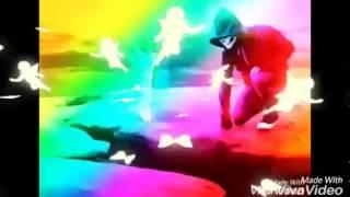 Download Avt video 7s chất hacker Video