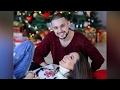 Download ანა მარგველაშვილის და გიგი ჩიჩუას love Story - როგორია ახალბედა მშობლების დღის რეჟიმი? Video