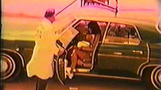 Download 1974 Buick - Airbags Video