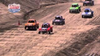 Download Lucas Oil Off Road Racing Series - JR2 Kart Round 3 (Lake Elsinore) Video