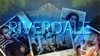 Download Riverdale - How to make every Teen Drama Video