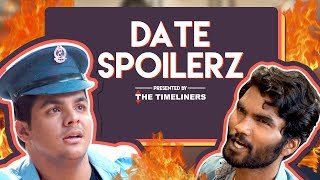 Download Date Spoilerz ft. Ashish Chanchlani | The Timeliners Video