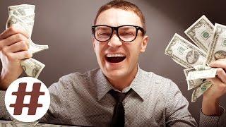 Download les 10 métiers les mieux payés au monde Video