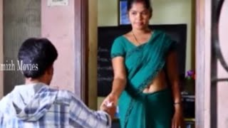 Download Housewife Flirting With Shiva - ″En Kaadhal Puthithu″ Tamil Romantic Movie Scene Video