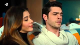 Download Şebnem Selim - Soru Cevap Oyunu - 29. Bölüm Final / Kaçak Gelinler Video