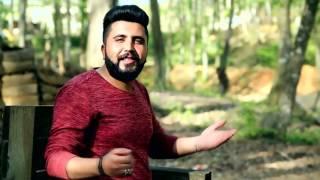 Download CİWAN ARGEŞ ″POTPORÎ″ 2016 - KLİP - YÖNETMEN: TEKİN SAYAN Video