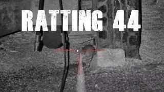 Download Ratting44 (June 2019) Video