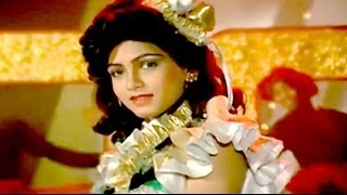 Download Bol Baby Bol Rock N Roll - Javed Jaffrey, Kishore Kumar, Meri Jung Song Video