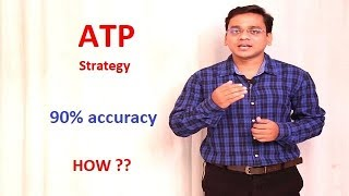 Download [Hindi]Select stocks for intraday trading strategy in Indian stock market. Video