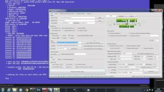 Download Jtag Tutorials #39 How to update to the latest Dashboard 17511/17502/17489/17349 and above Video