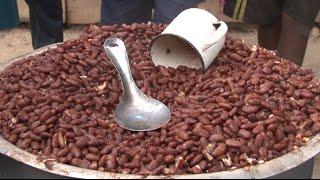 Download Kigali: Ubucuruzi b'ibishyimbi bitetse bworohereza benshi Video