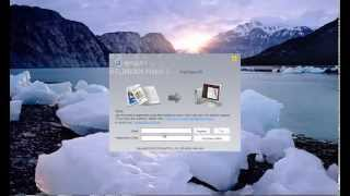Download Kvisoft Flip Book Maker Pro 2013 Free Download With Serial Video