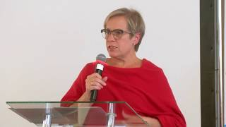 Download Remarks by the ODIHR Director at the Human Dimension of Security in Ukraine conference Video