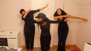 Download Black Girls vs White Girls! Video