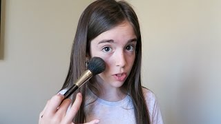 Download MAGICAL MAKEUP TUTORIAL with Miss Monkey Video