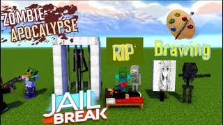 Download Monster School : SEASON 2 ALL EPISODE - Minecraft Animation Video