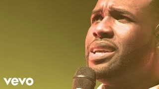 Download VaShawn Mitchell - Turning Around for Me (Live) Video
