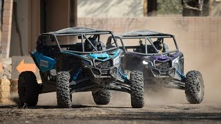 Download [HOONIGAN] BATTLE BROYALE: Team Block vs. Team Baldwin Video