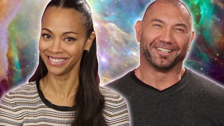 Download Guardians Of The Galaxy Vol. 2 Cast Plays Would You Rather Video