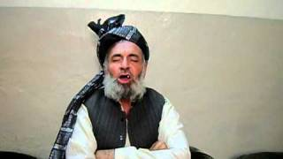 Download Pishin Funny agha jan song ( Aindin Agha ) by Habib Kakar Video