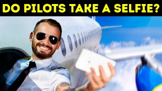 Download 19 Surprising Things Pilots Do Onboard Video