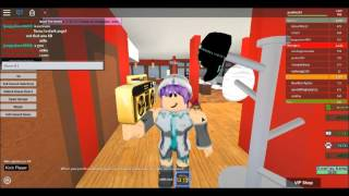 Download roblox annoying codes to troll Video
