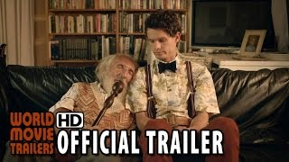 Download Strikdas Official Trailer (2015) - Sth African Comedy Movie HD Video