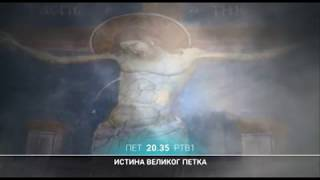Download Istina Velikog petka | 26.04.2019. Video
