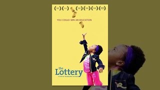 Download The Lottery Video