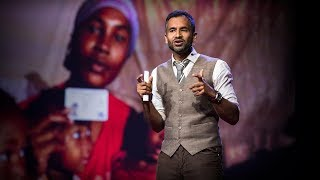 Download How to put the power of law in people's hands | Vivek Maru Video