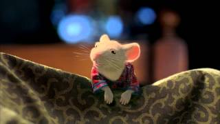 Download Stuart Little - Trailer Video