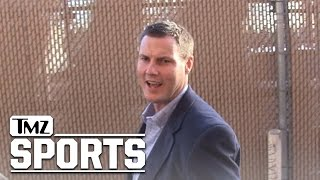 Download Philip Rivers Admits Move to L.A. 'Has Been Tough' | TMZ Sports Video
