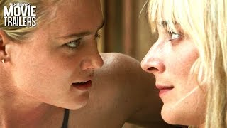 Download Always Shine ft. Mackenzie Davis and Caitlin FitzGerald | Official Trailer [HD] Video