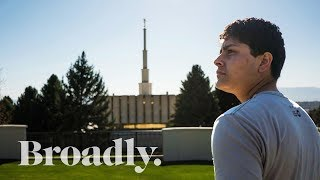 Download Being Transgender In The Mormon Church Video